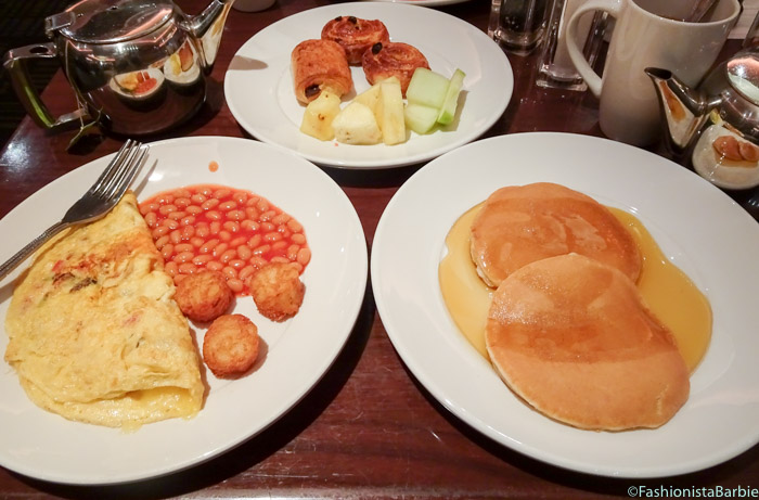amba hotel, amba hotel marble arch,hotel, london, london hotel,oxford street,staycation,shopping,travel,
