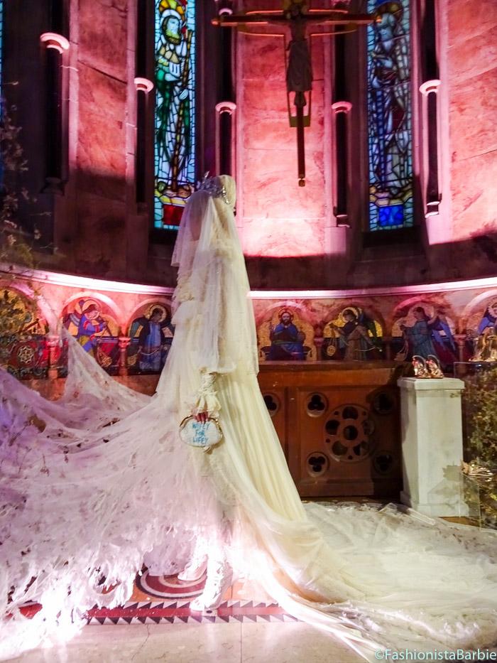 sophia webster, aw16, low aw16, london fashion week, lfw, fashion week, luxury footwear, bridal, edward meadham, fashion, #fashionistabarbieatlfw, fashionista barbie, fashion blogger, uk fashion blogger