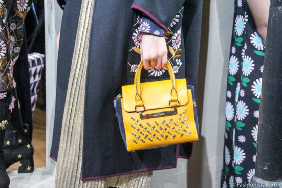 markus lupfer, aw16, lfw aw16, london fashion week, lfw, fashion week, luxury fashion, fashion, #fashionistabarbieatlfw, fashionista barbie, fashion blogger, uk fashion blogger