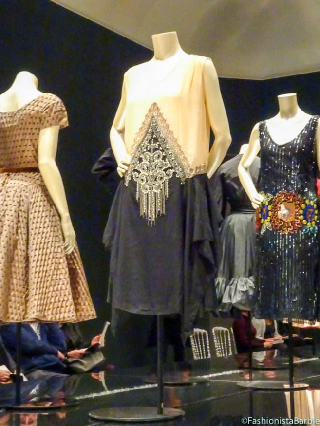 Rijksmuseum, Catwalk Exhibition, fashion, exhibition, amsterdam, catwalk, designer fashion, dutch fashion, clothing