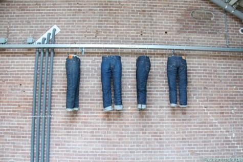 denim city, denim, jeans, amsterdam, house of denim, fashion, holland, travel, top uk fashion blogger, fashion blogger, style blogger