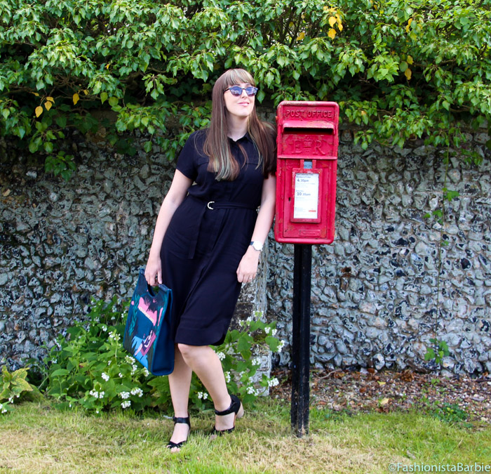 emu australia, emu, shoes, summer shoes, new look, black dress, little black dress, lbd, asos, charlotte olympia, sunglasses shop, top UK blogger, fashion blogger, style blogger
