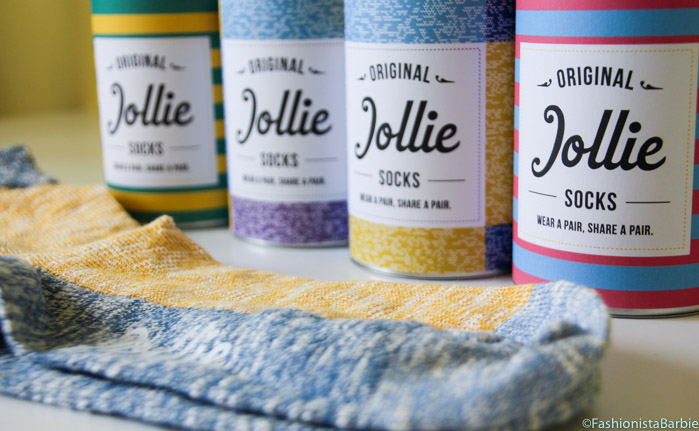 jollie socks, socks, jollie goods, fashion with a heart, wear a pair share a pair, charity, fashion, fashion blogger, top fashion blog, top uk fashion blog