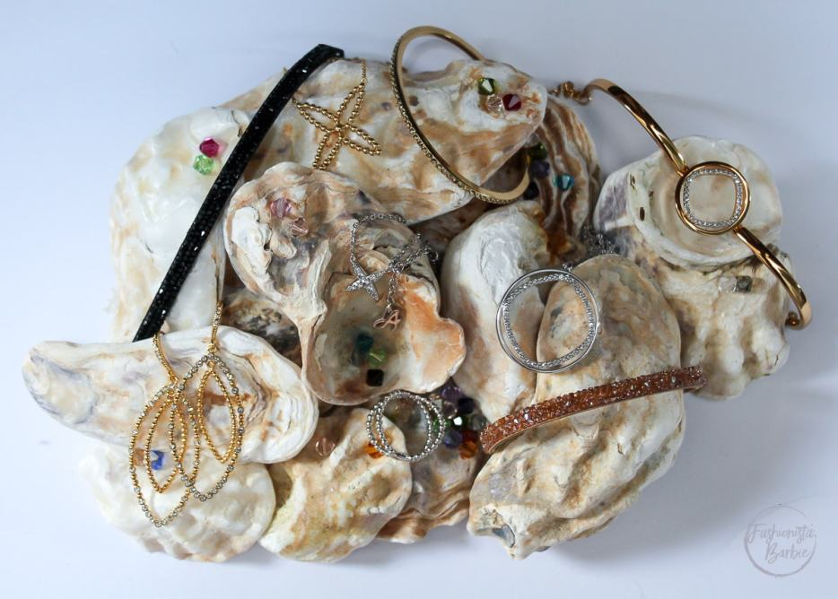 Adore Jewellery, Adore Jewelry , jewellery, adore, swarosvki, adore, necklace, ring, bracelet, fashionista barbie