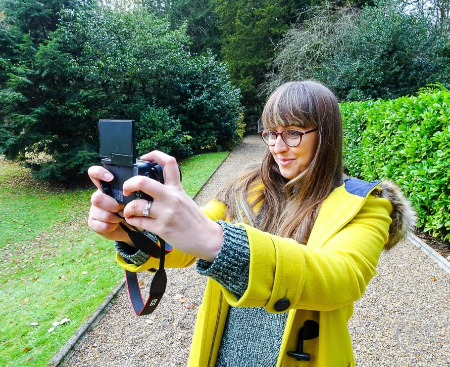 canon m10, canon, canon eo2 m10, canon camera, camera, camera review