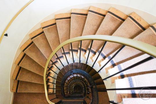Renaissance paris vendome, paris, paris hotel, renaissance hotels, travel, hotel review, where to stay in paris, travel blogger,