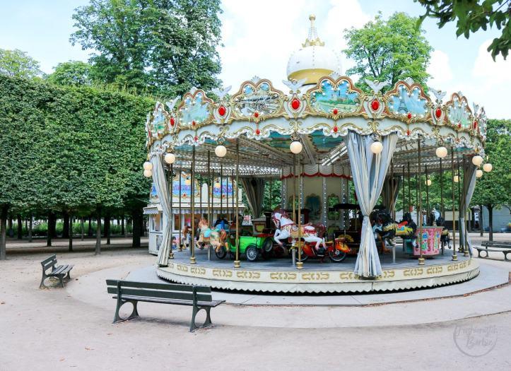 Paris, France, Travel, Parisian, Paris Bridge, Paris landmark, Pretty Paris,