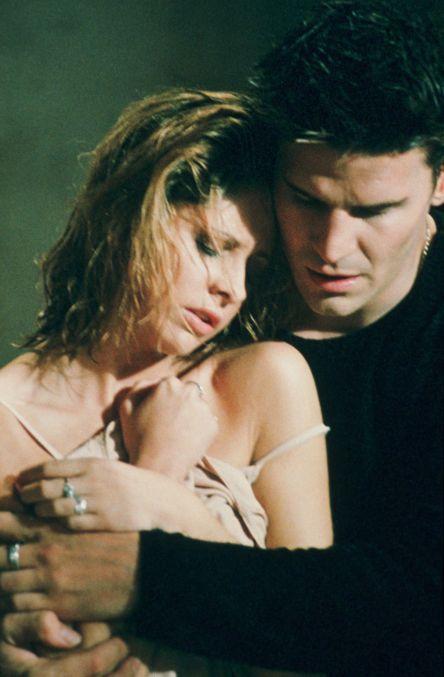 Buffy-the-vampire-slayer-20-years-5