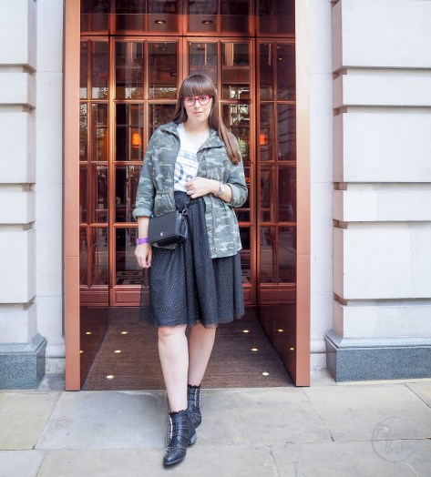 LFW-Day-2-khaki-and-tulle-13