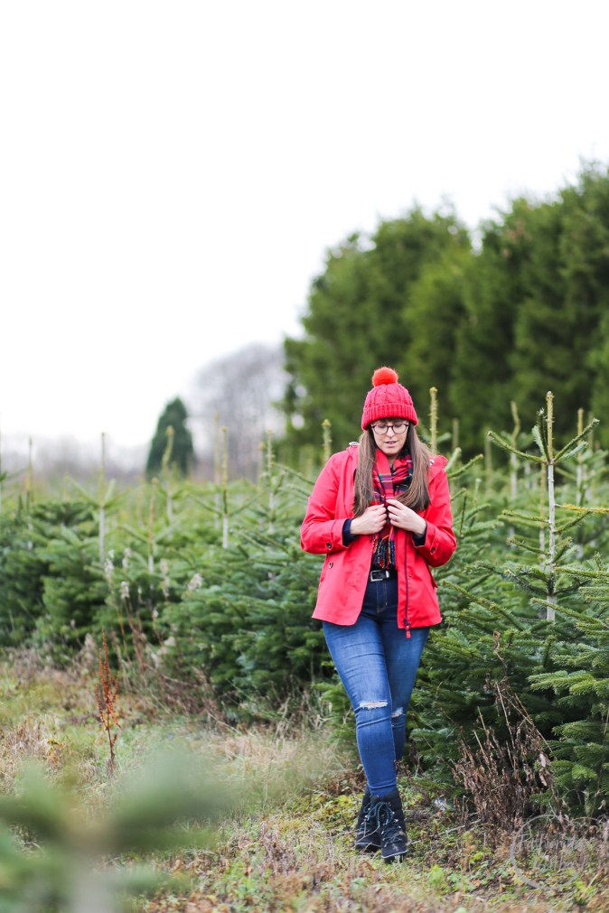 Christmas-Tree-Farm-Joules-Coat-9