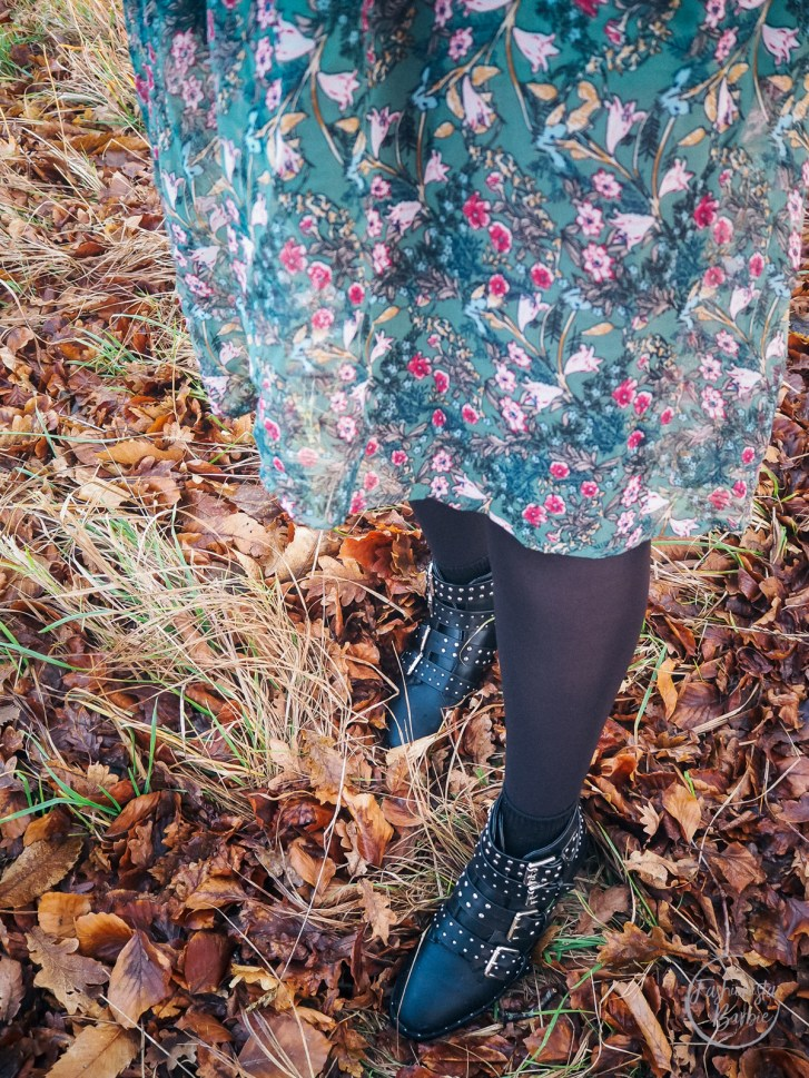 2018 Goals, pink coat, style blogger, uk blogger, missguided,