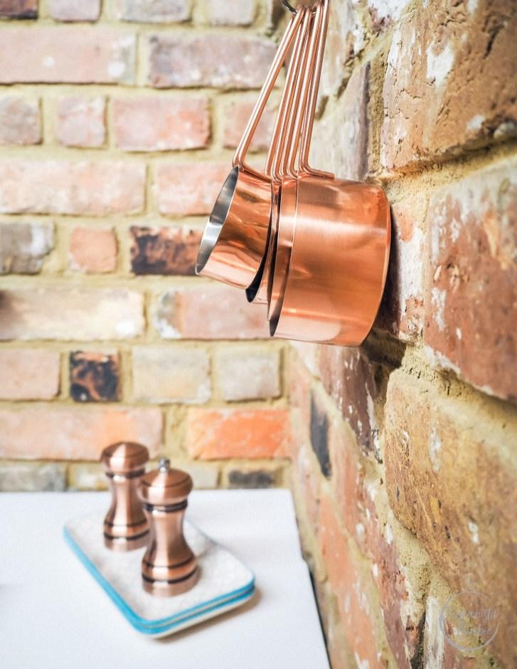 kitchen, blue kitchen, kitchen redesign, magnet kitchen, country kitchen, interior blogger, lifestyle blogger