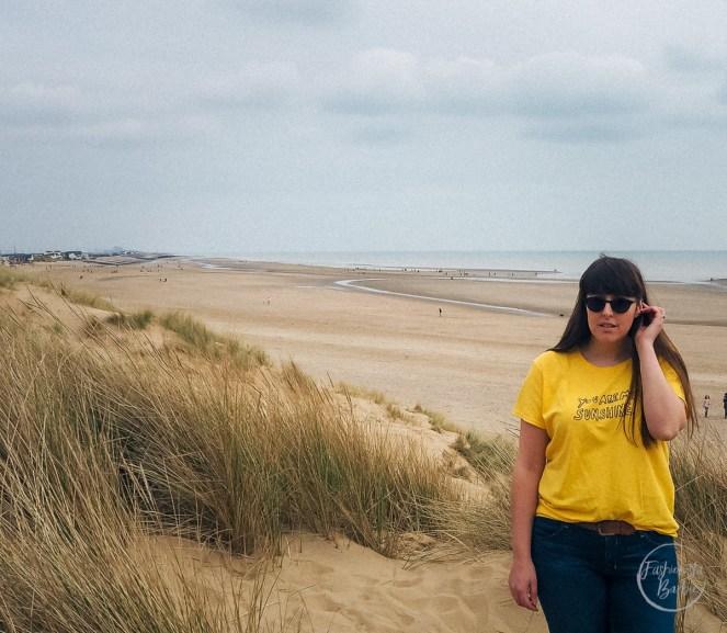 yellow, yellow fashion, fashion trend, how to wear yellow, yellow spring fashion, you are my sunshine, daisy street, asos