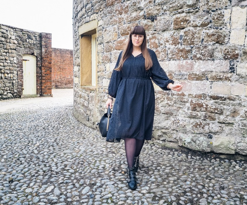 Black-Dress-Deal-Day-Trip-5