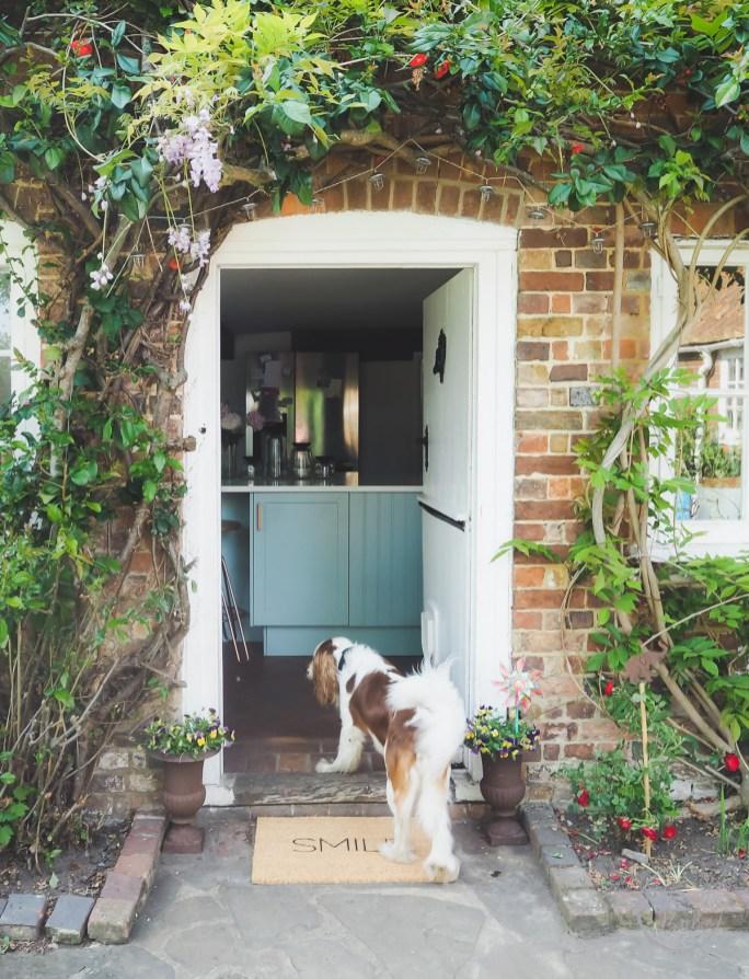 Wayfair, doormat, interiors, decor, home, garden, sponsored