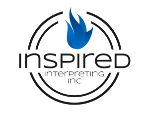 Inspired Interpreting Inc