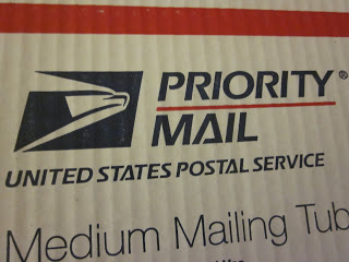 The United States Postal Service: It Isn't What It Used To Be