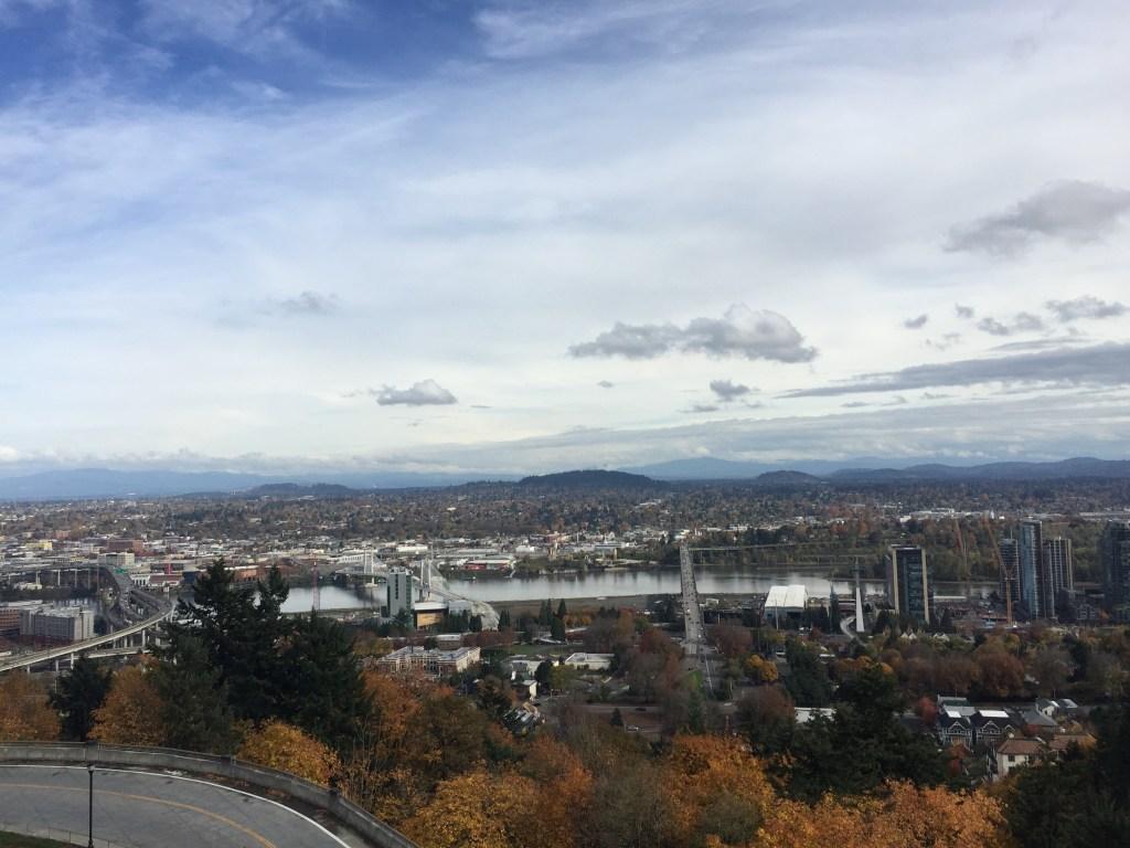 tram-top-view