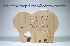 Little Wooden Wonders1