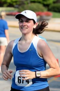 Run for Pierogi 2012