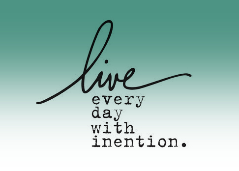 livewithintention1