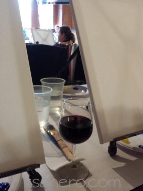 wine canvas 3