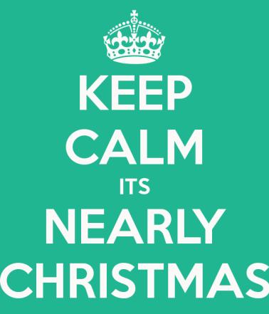 keep-calm-its-nearly-christmas-42
