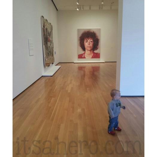 artmuseum2
