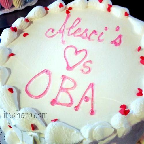 itsahero_alescis_Cake