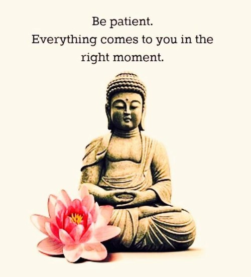 patience_mantra