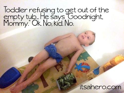 toddlerprobs1