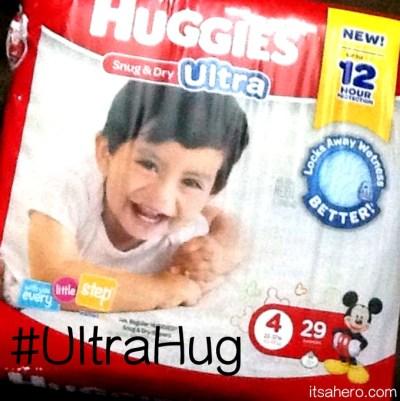 #ultrahug