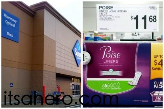 Poise-LBL-Sams-Itsahero