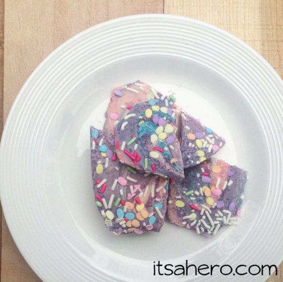 itsahero_unicorn3