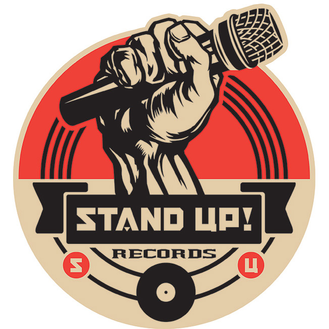 Stand Up! Records -