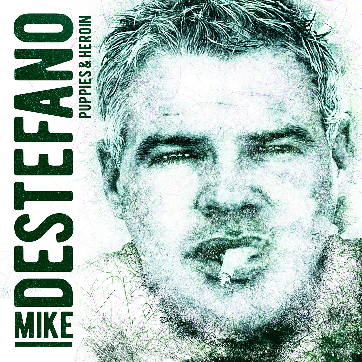 COMEDY NEWS: Posthumous Release from Mike DeStefano Arrives Tomorrow from Stand Up! Records