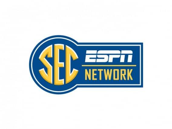 SEC Network on DIRECTV