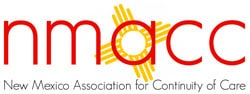New Mexico Association of Continuity of Care