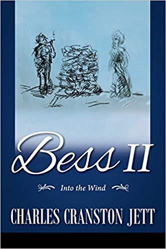 Bess II