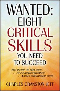 Critical Skillls