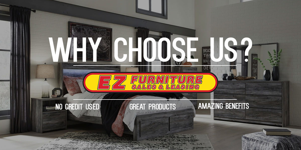 home page ez furniture sales leasing