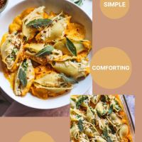 5 Must Try Pasta Recipes