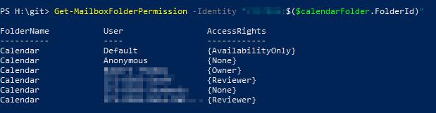 PowerShell Archives - itsallinthecode