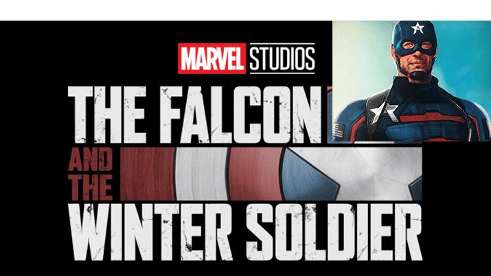 "Opinion: U.S. Agent will be ""big bad"" in Falcon & Winter Soldier"