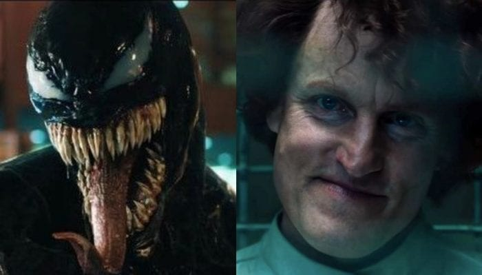 """Venom 2 delayed until 2021; officially titled """"Let There Be Carnage"""""""