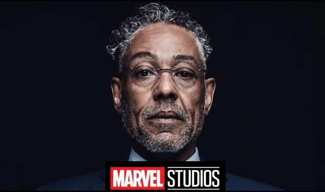 """Giancarlo Esposito says a role in the MCU would """"likely"""" be his next step"""