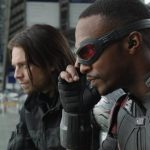"""Falcon and Winter Soldier writer says series will bring back characters from """"earliest"""" MCU films"""