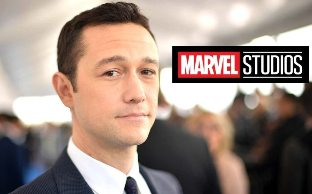 Rumor: Looper star Joseph Gordon-Levitt has been in contact with Marvel Studios