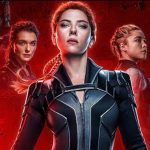 Report: Black Widow expected to be delayed a third time