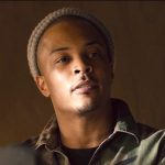 T.I. will not return for Ant-Man and the Wasp: Quantumania